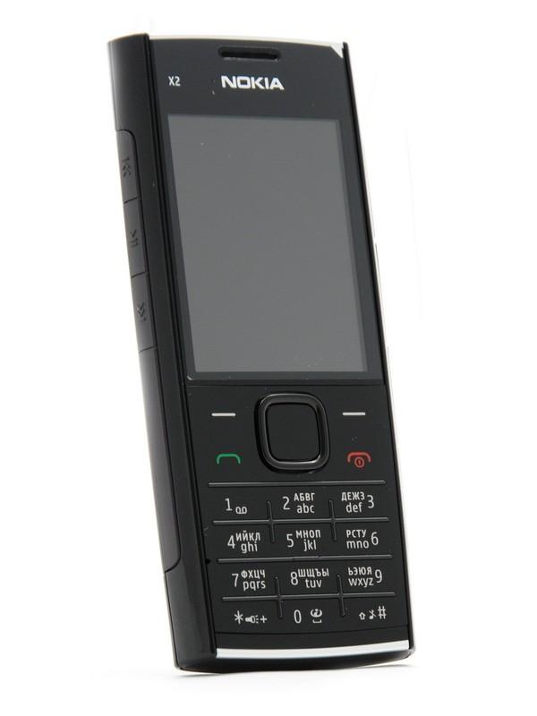 Игровые автоматы скачать на телефон нокиа х2-00 игровые автоматы карты онлайнi