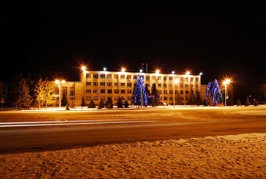 город шадринск курганская область фото вторая работа автора