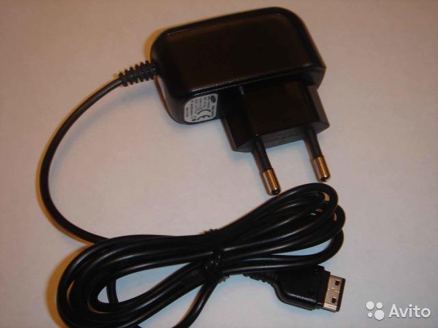 Зарядное устройство для samsung своими руками
