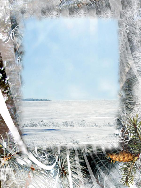 узнать путь фото рамки зима для мужчин утвержден